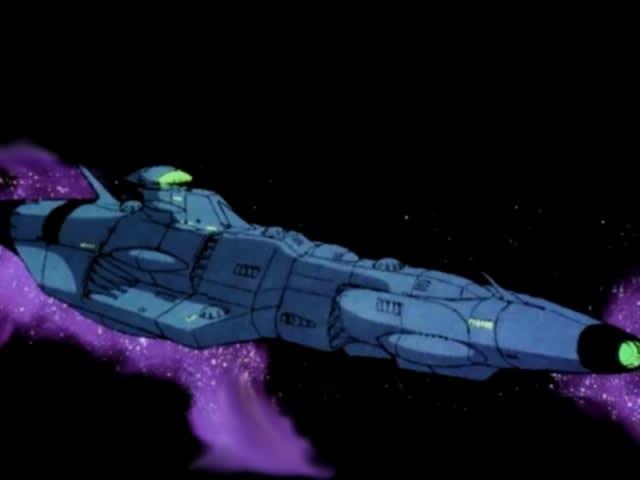 ヤマト 宇宙 なる 戦艦 旅立ち 新た 2205