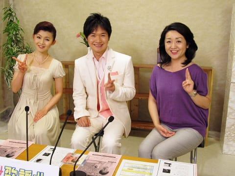 9月放送分 - 小桜舞子のブログ(...