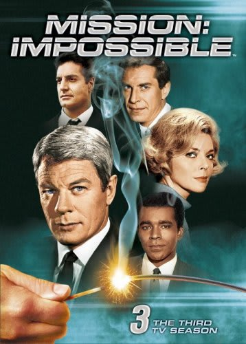 Missionimpossible3rdseason