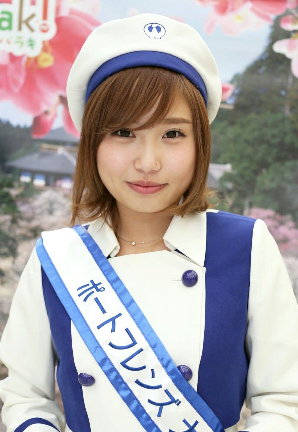 Ambassador.jp  アンバサダー ドット ジェーピー