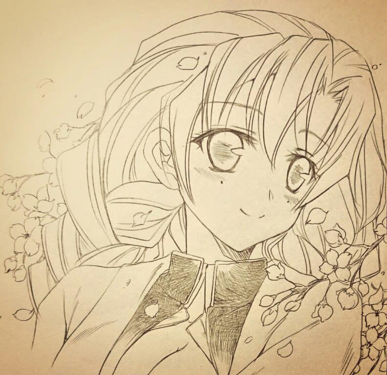 みつりちゃん - 苺王子別館