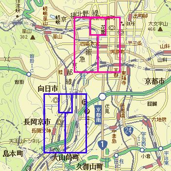 飛鳥 ii の 現在 の 位置 飛鳥Ⅱクルーズ特集<日本船・スケジュール2019・2020>