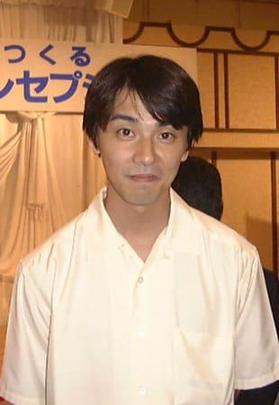田中 実さん 死去 - Eveの消しゴ...