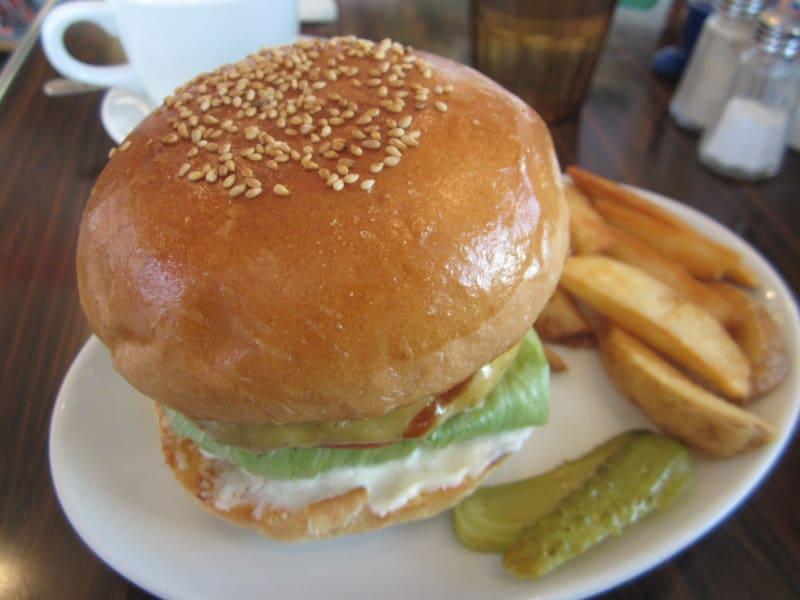Burger22_104