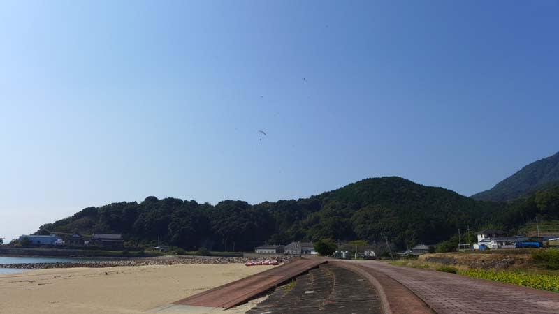 Toribashira