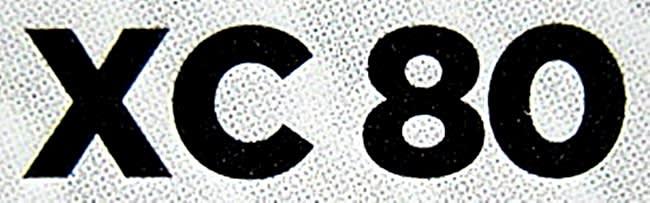 Xc_05_2