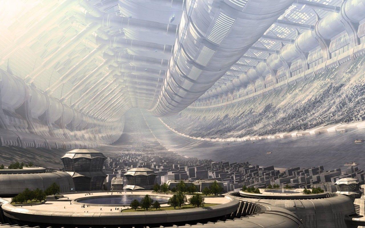 都市型宇宙船 - 時、うつろいや...