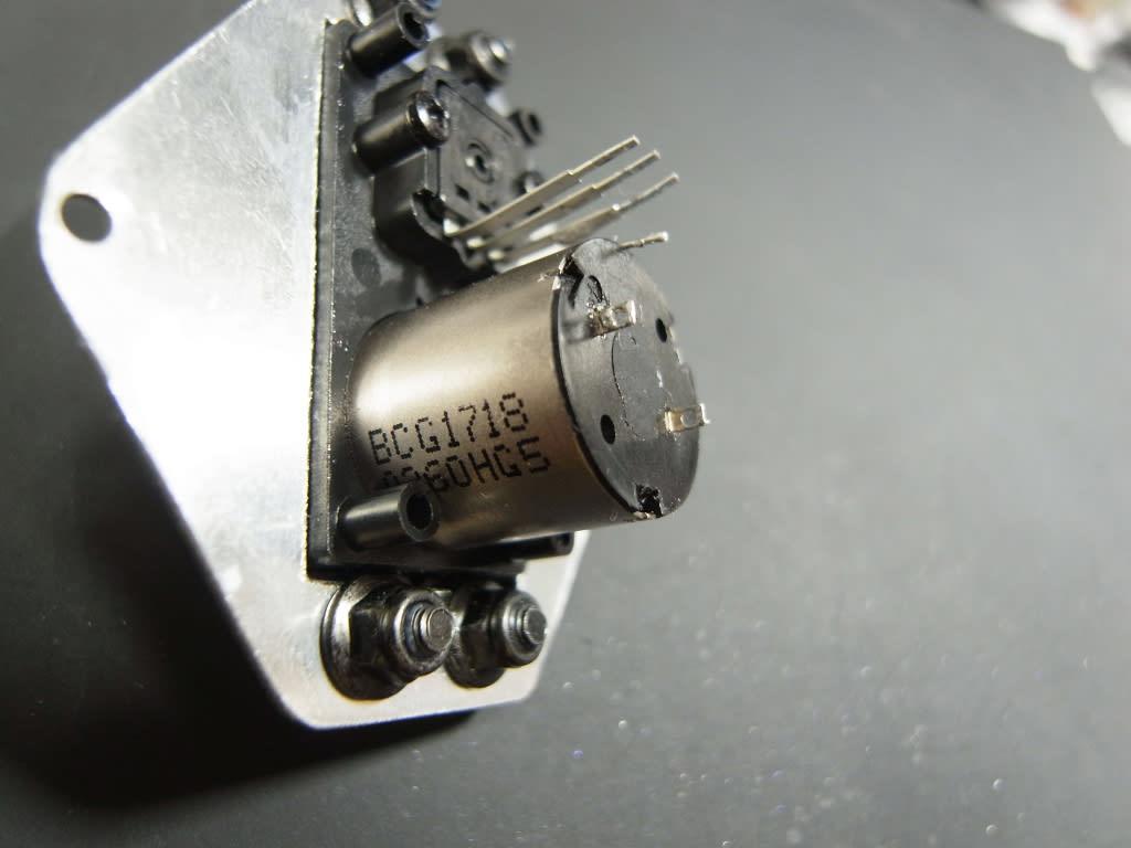 SC-1256TG