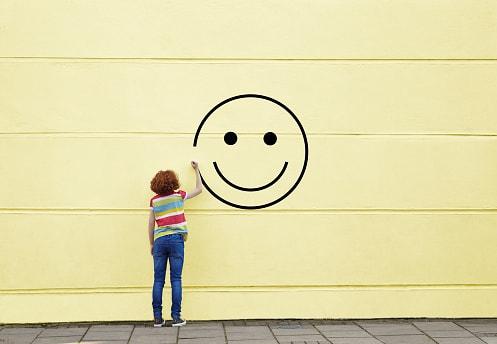 幸福な人生を送るために・・・ -...