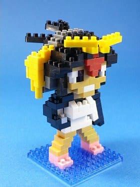 https://blogimg.goo.ne.jp/user_image/4a/4c/8206bd0405b52ce7be2725deecb6b4c2.jpg?random=c69957e6cf739f59589d4cf0e7eb0ab6