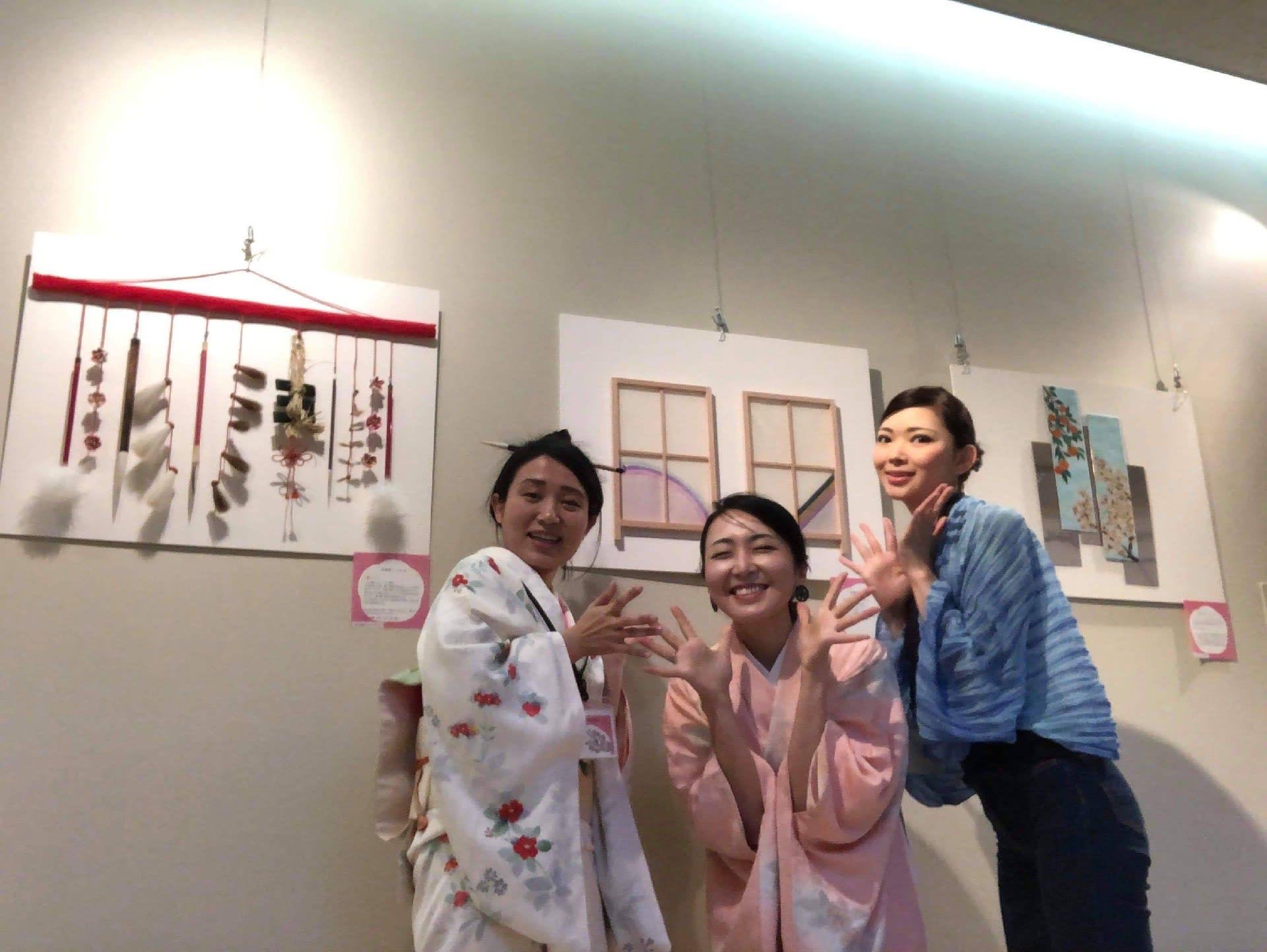 ――伝統工芸を持続させるために結成された「凛九」のメンバーとして、伝統工芸を「サステナブル」という観点から見るといかがでしょうか?