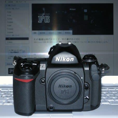 Nikon_f6_2