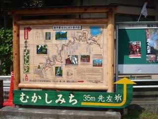 https://blogimg.goo.ne.jp/user_image/4a/6b/095b91cb34dad11245dc061fec1e0e40.jpg
