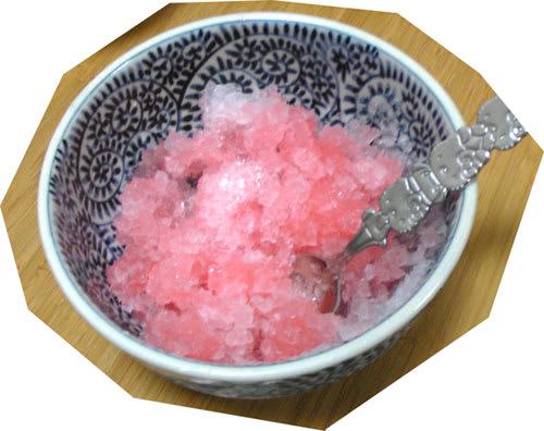 Kakigouri