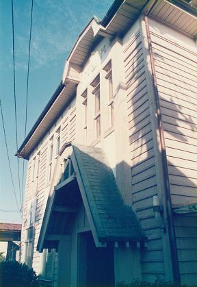白石歯科医院(北九州市小倉北区三郎丸)【ホーム …