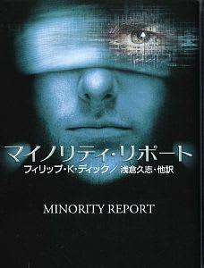 https://blogimg.goo.ne.jp/user_image/4a/94/87941a5527f2f166ef5ec932ce63a805.jpg
