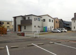 建売住宅2