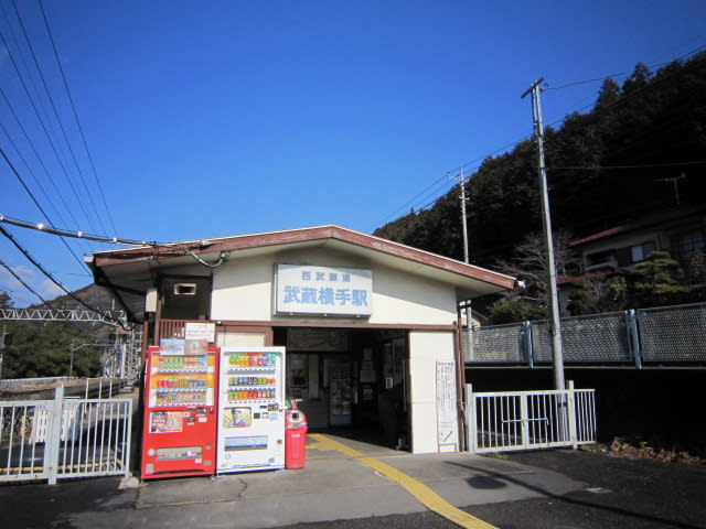 https://blogimg.goo.ne.jp/user_image/4a/cf/d3aa4761646f2a9a13336f8e825e9dca.jpg
