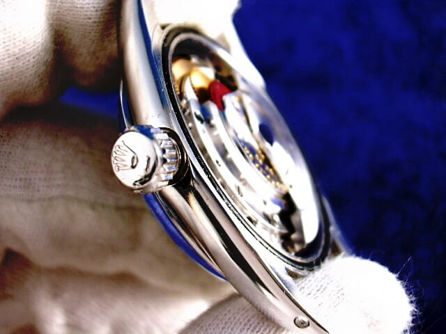 Rolex332rolex