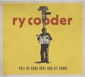 Rycooder2011