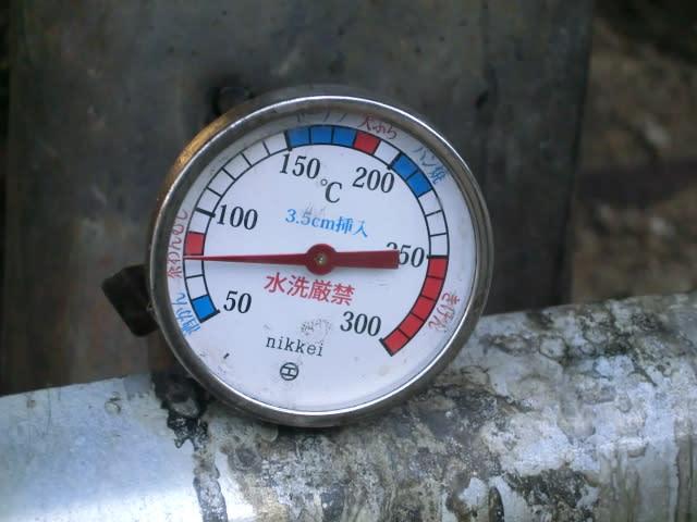 15:17 80℃