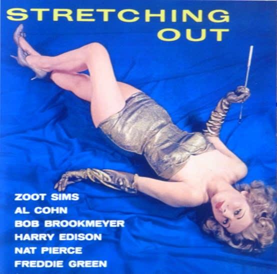 Stretchingoutzootsims