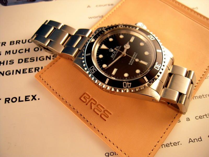 Rolex9005