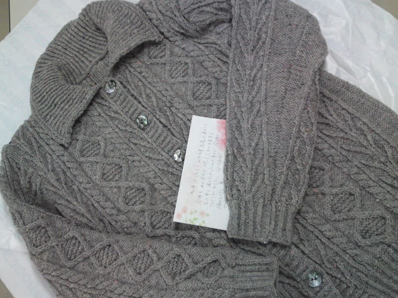 121229_handmadesweater01