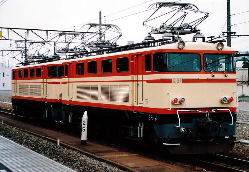Seibue3102
