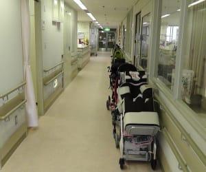 5/23 滋賀小児保健医療センター ...