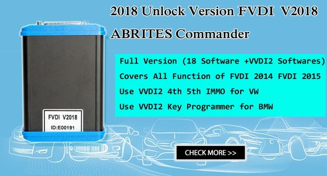 2018年8月のブログ記事一覧-OBD2top Tool Car Key Programmer OBD2 ECU