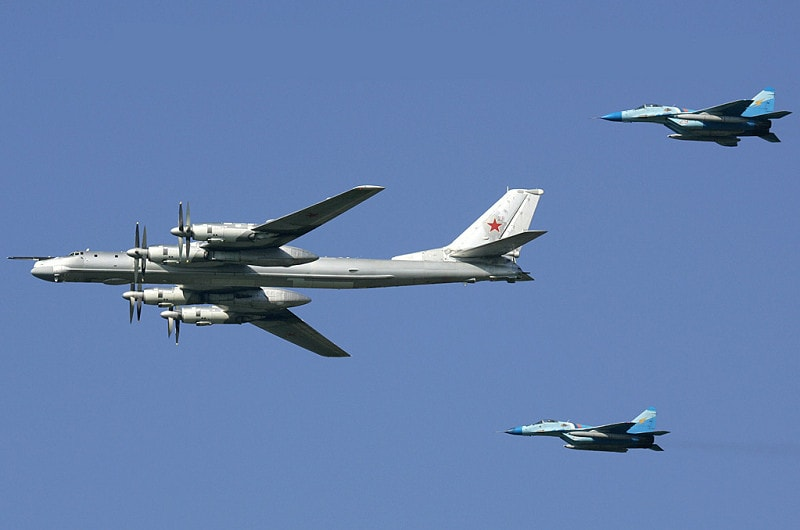 ロシア軍装備