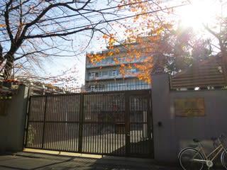 大使 館 ミャンマー 駐日ミャンマー大使館の第1書記官や副書記官、CDMの参加を表明