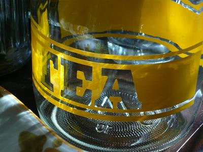 Tea_glass_canster