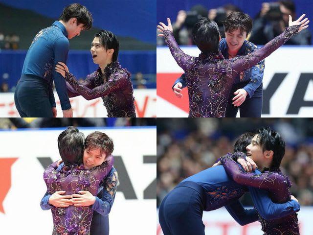 第 88 回 全日本 フィギュア スケート 選手権 大会