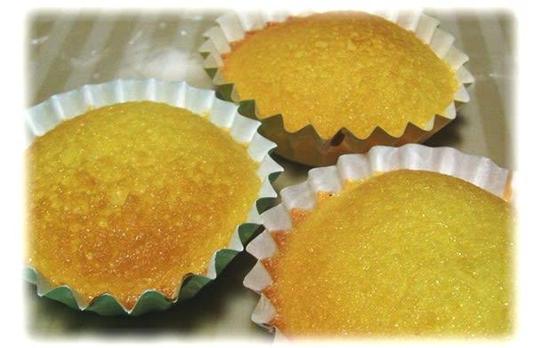 60g 大さじ 砂糖 砂糖 大さじレシピ・作り方の人気順 簡単料理の楽天レシピ