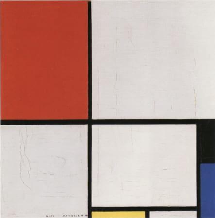 Mondrian41_2