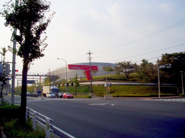 dda346db.jpg