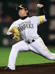 神様ありがとう!オーティズの2本塁打で病み上がりのダルに勝つ ...