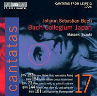 BIS-CD-1221