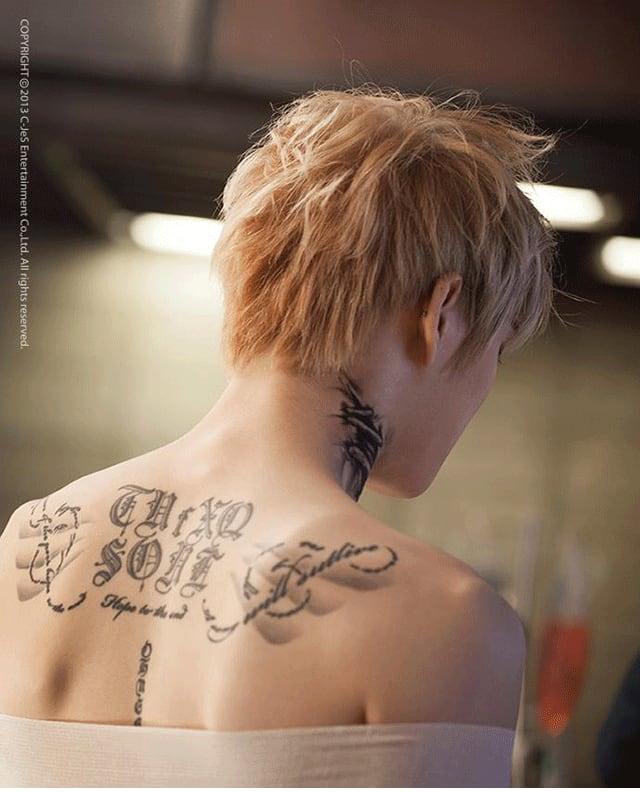 Jeajoong_1th_01