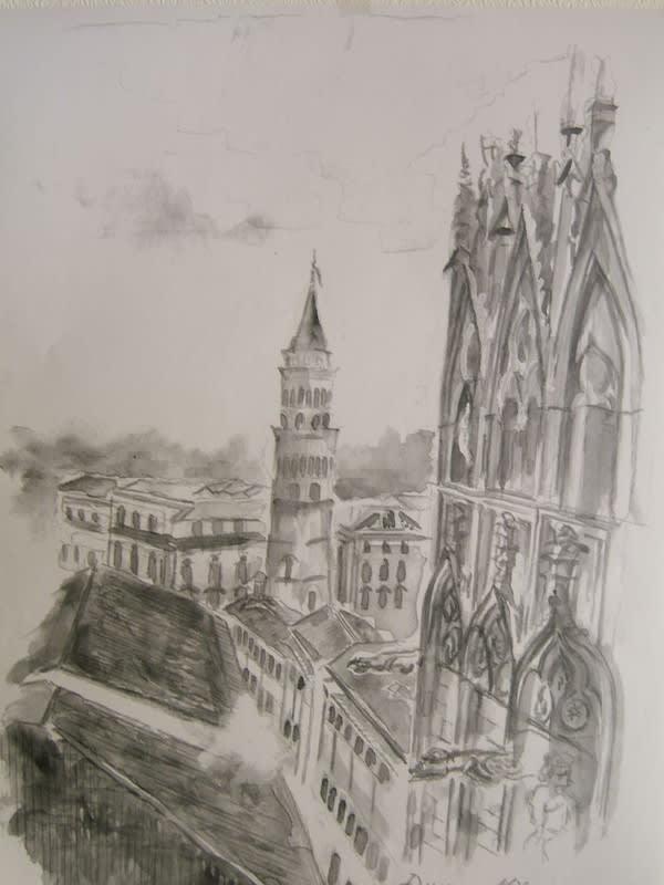 Duomo_1024