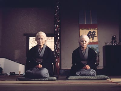 Yatsuhakamuraimg09