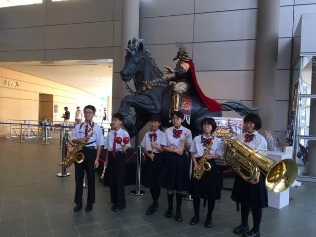 全日本 吹奏楽 コンクール 結果 2019