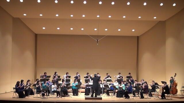薩摩フルートの会 ウィンターコンサート2016