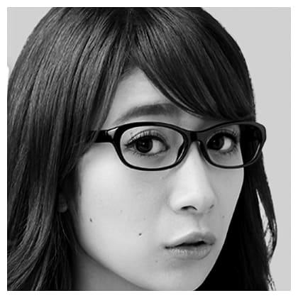小林 製薬 エディケア 新聞 広告 モデル 2017