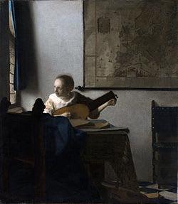 250pxvermeer__woman_with_a_lute_nea