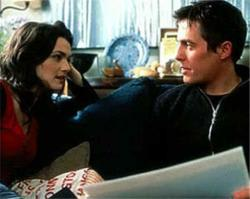 Aboutaboy2