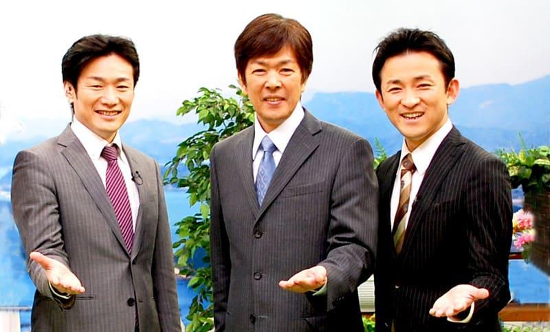[生放送テレビショッピング 【ジャパネットたかた …
