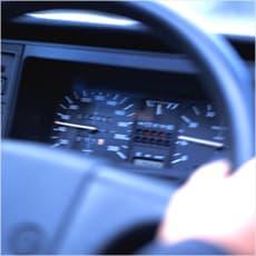 「営業車に無断で「GPS発信機」が取り付け」の質問画像